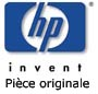 KIT DE MAINTENANCE HP SERIE M601 / M602 / M603