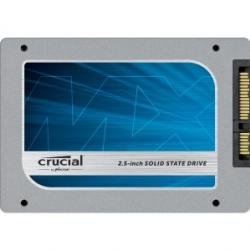 DISQUE DUR SSD CRUCIAL 256GB - 2.5IN