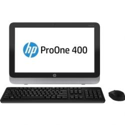 Ordinateur Tout-en-un HP Business Desktop ProOne 400 G1