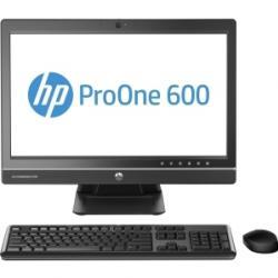 ordinateur hp ordinateur tout en un hp business desktop proone 600 g1. Black Bedroom Furniture Sets. Home Design Ideas