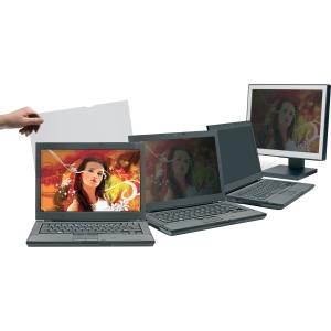 ordinateur accessoire ordinateur filtre de confidentialit pour ecran. Black Bedroom Furniture Sets. Home Design Ideas